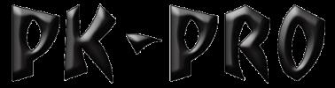 www.pk-pro.de