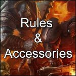 Rules & Accessories