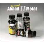 ALCLAD II - Ammo Metallic Paints