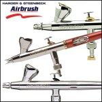 Airbrush & Kompressoren