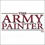 Army-Painter-Single-Colors-18mL (Brush)