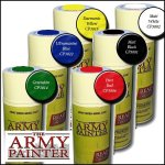 Army-Painter-Primer