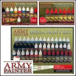 Army-Painter-Sets