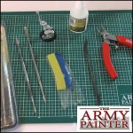 Army-Painter-Tools