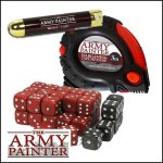 Army-Painter - Wargaming Gaming Accessory