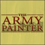 Army-Painter