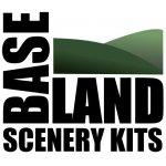 BaseLand - Scenery Kits