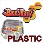 BeesPutty-Plastic