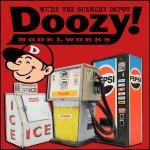Doozy Modelworks