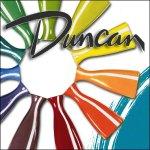 Duncan Acrylics