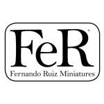 Miniatures & Terrain