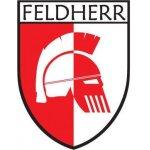Feldherr-Figurenkoffer