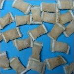 Flexibele Sandsäcke