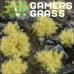 GamersGrass - Tufts