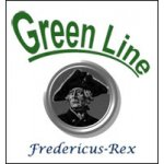 Green-Line (Fredericus-Rex)