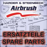 H&S-Airbrush-Spare-Parts