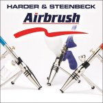 H&S-Airbrush-Accessories