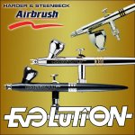 H&S-Evolution-Series