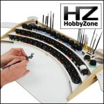 Hobbyzone-Products
