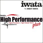 IWATA-High-Performance-Plus-Series
