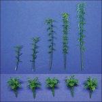 Kunststoffpflanzen