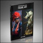 Massive Voodoo Artbook