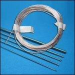 Metal & Spring Steel