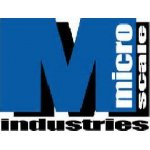 Microscale-Industries