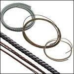 Model-Rope