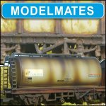 Modelmates
