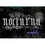 Nocturna-Models