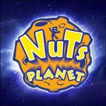 Nuts-Planet