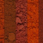 PK-PRO - Pigment-Sets