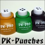 PK-Punches