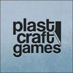Plast-Craft-Games
