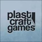 Plast-Craft-Games