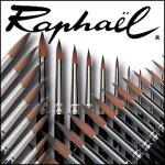 Raphael Pinsel
