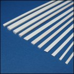 Rectangle-Styrene-Profile