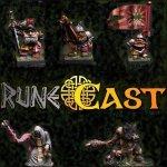 RuneCast-Miniatures