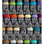 Scale75-Fantasy & Games Range Single-Colors (Brush + Airbrush)