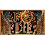 Scale75-Smog-Riders