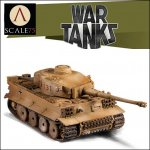 Scale75-War-Tanks