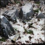 Schnee-Effekte