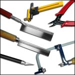 Cutting-Sawing