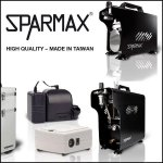Sparmax-Spare-Parts-For-Compressors