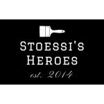 Stoessis-Heroes