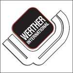 WERTHER--Compressor-Accessories