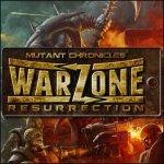 Warzone-Resurrection