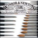 Winsor & Newton Pinsel