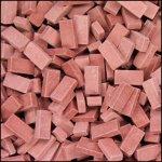 Bricks (Juweela)